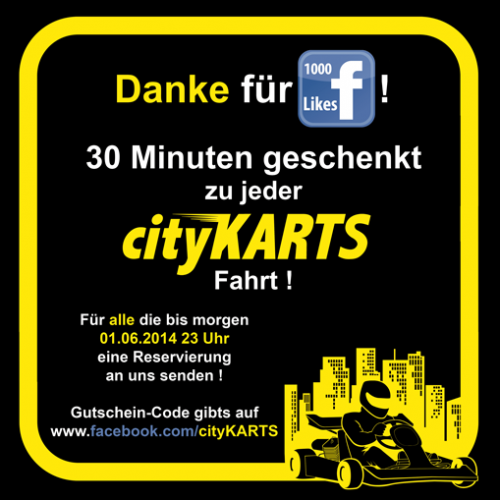 1K-cityKARTS-Fans_CODE-at-facebook-500x500