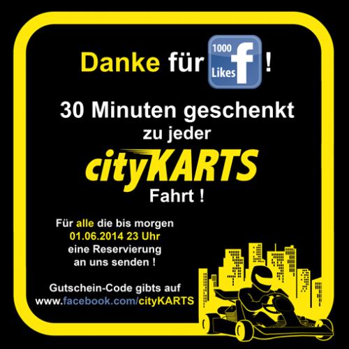 1K-cityKARTS-Fans_CODE-at-facebook-500x500