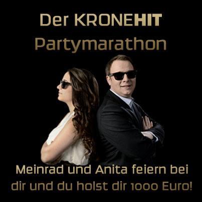 Kronehit-Partymarathon-mit-Meinrad-und-Anita