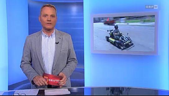 ORF-Wien-HEUTE-2