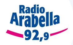 Radio-Arabella.at