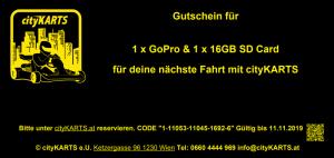 cK-GPSD